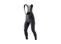 Mavic Espoir Bib Tight Men no Pad black
